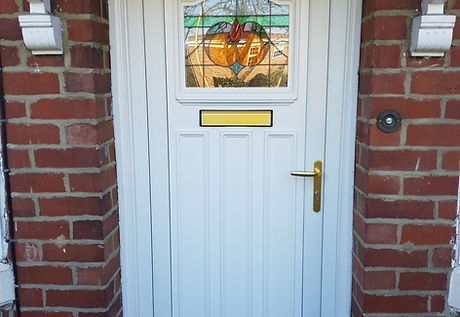 door, south shields, locksmith, lock cha
