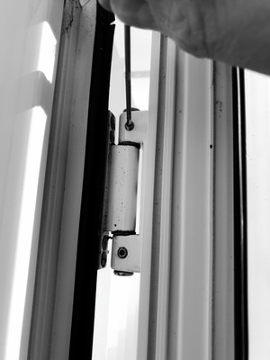 Emergency locksmith in South shields