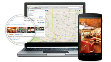 google street pc cell.jpg