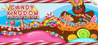 candykingdom