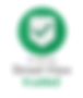 google maps logo 2019.png