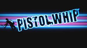 pistolwip