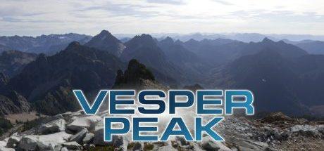 VesperPeak