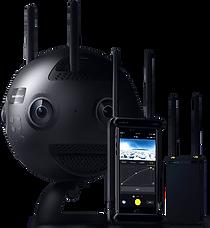 Camera 360 Pro_VR Quest .png