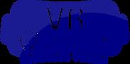 Logo VR Quest.png
