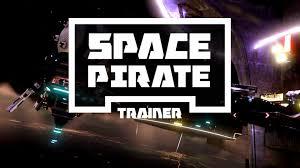 spacepirate
