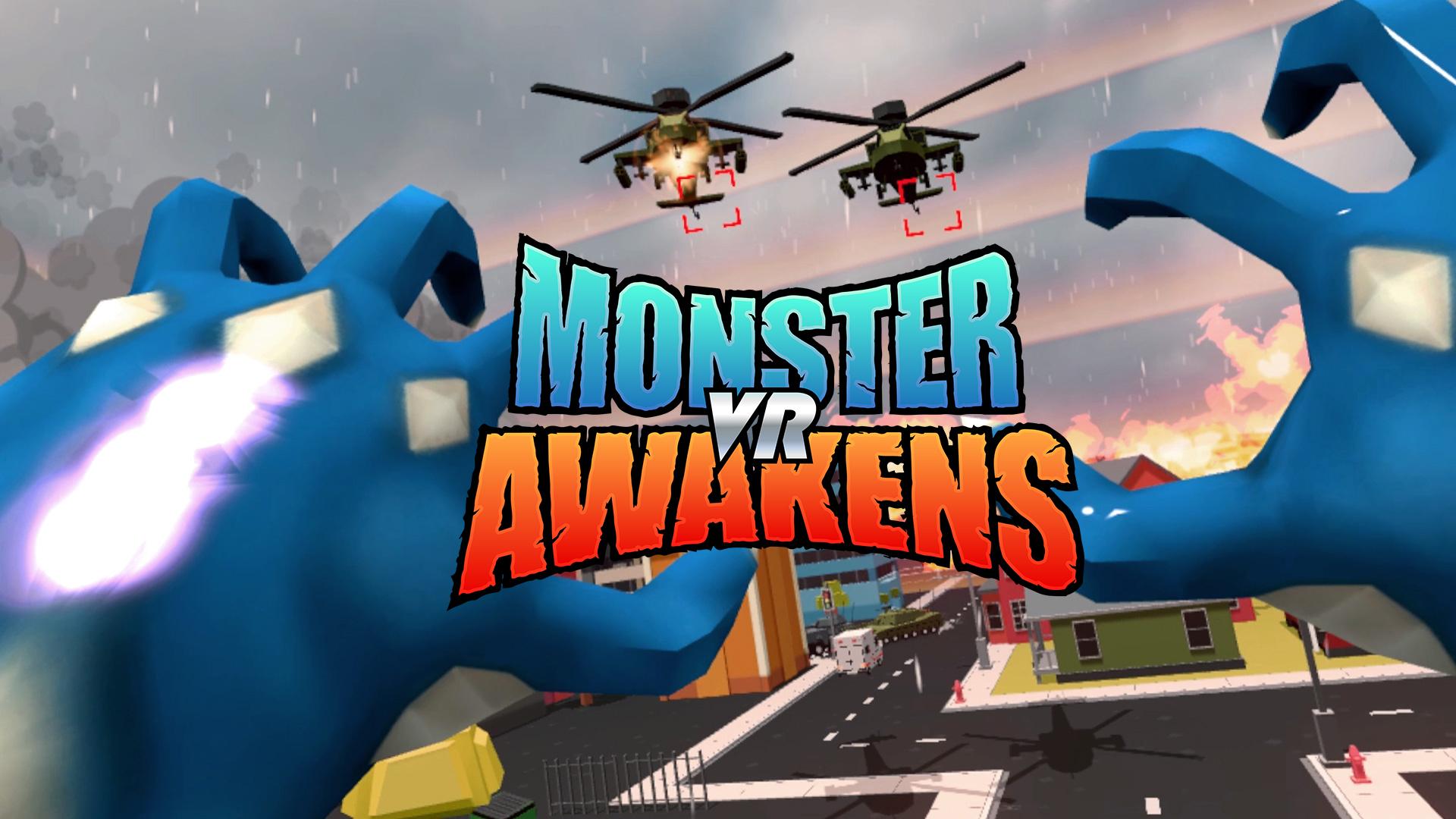 VR_Monster_Awakens_CapaYoutube