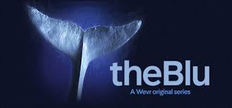 theblue