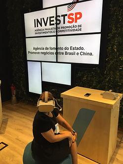 Evento_VR Quest_BV_2