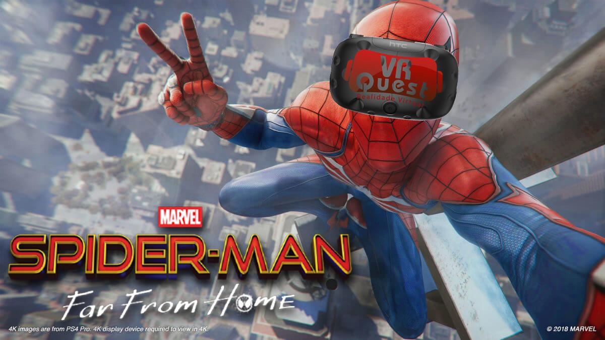 spidermancapaYT