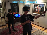 multipa.jpg