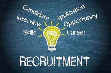 recruitment-process.jpg