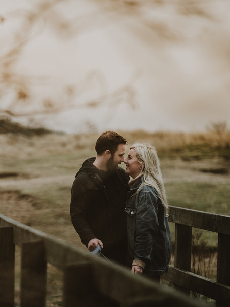Verlobungsfotograf Kempten