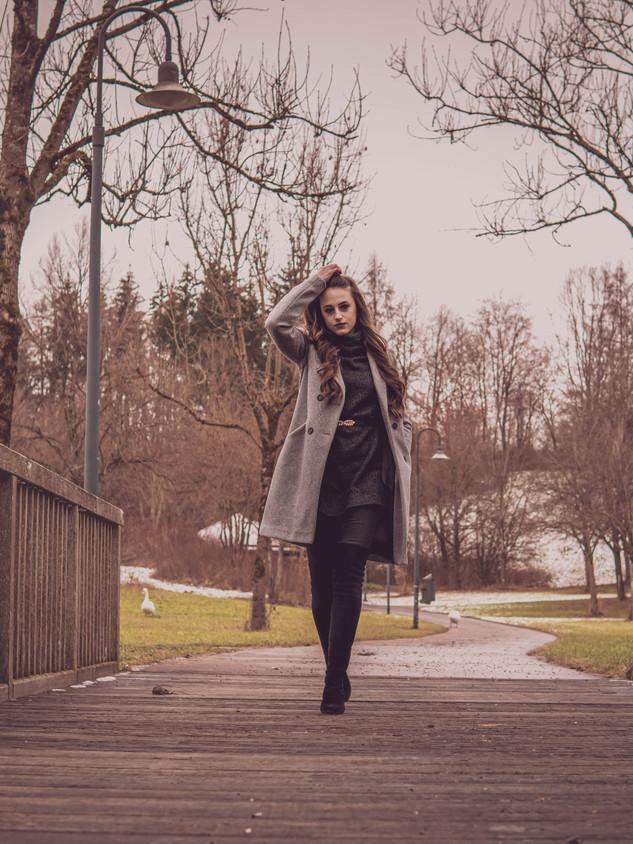 Porträtsfotograf Kempten