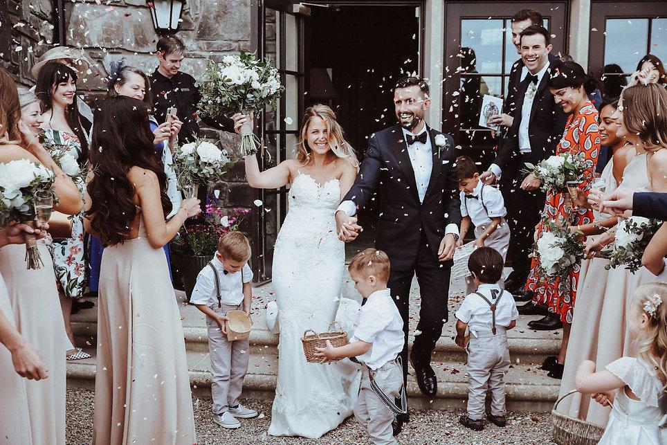 Hochzeits-Fotograf Augsburg