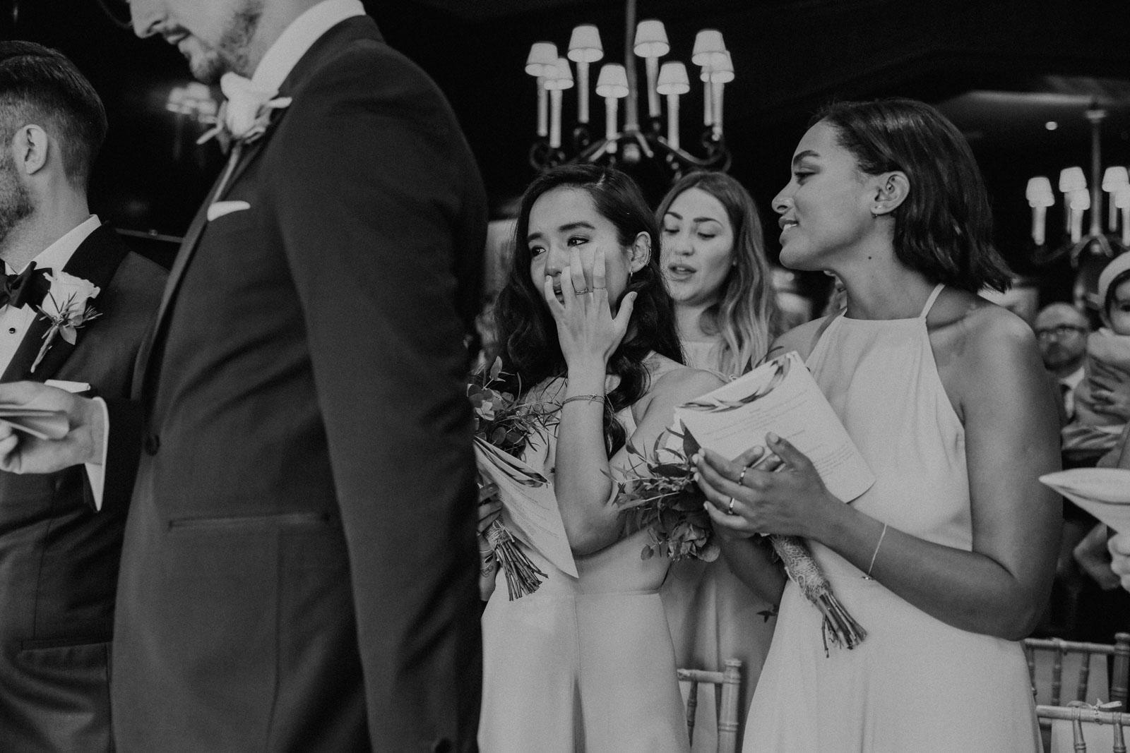 Hochzeitsfeier, Hochzeitsfotograf Bayern