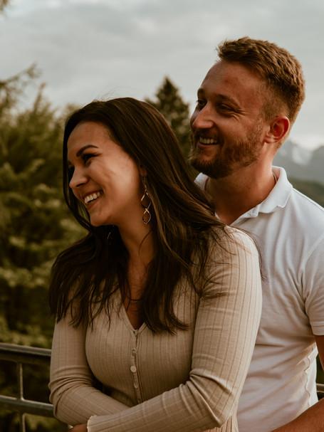 Verlobung Fotograf Kempten