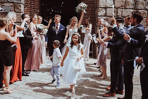 Hochzeitsfotograf Ulm