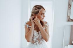 Hochzeitsfotograf Bayern