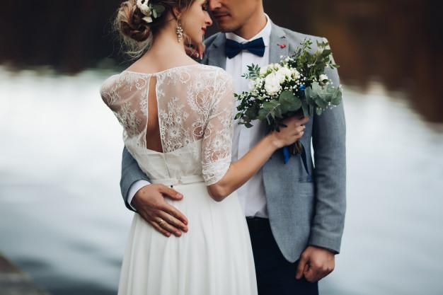Hochzeitsfotograf Kempten