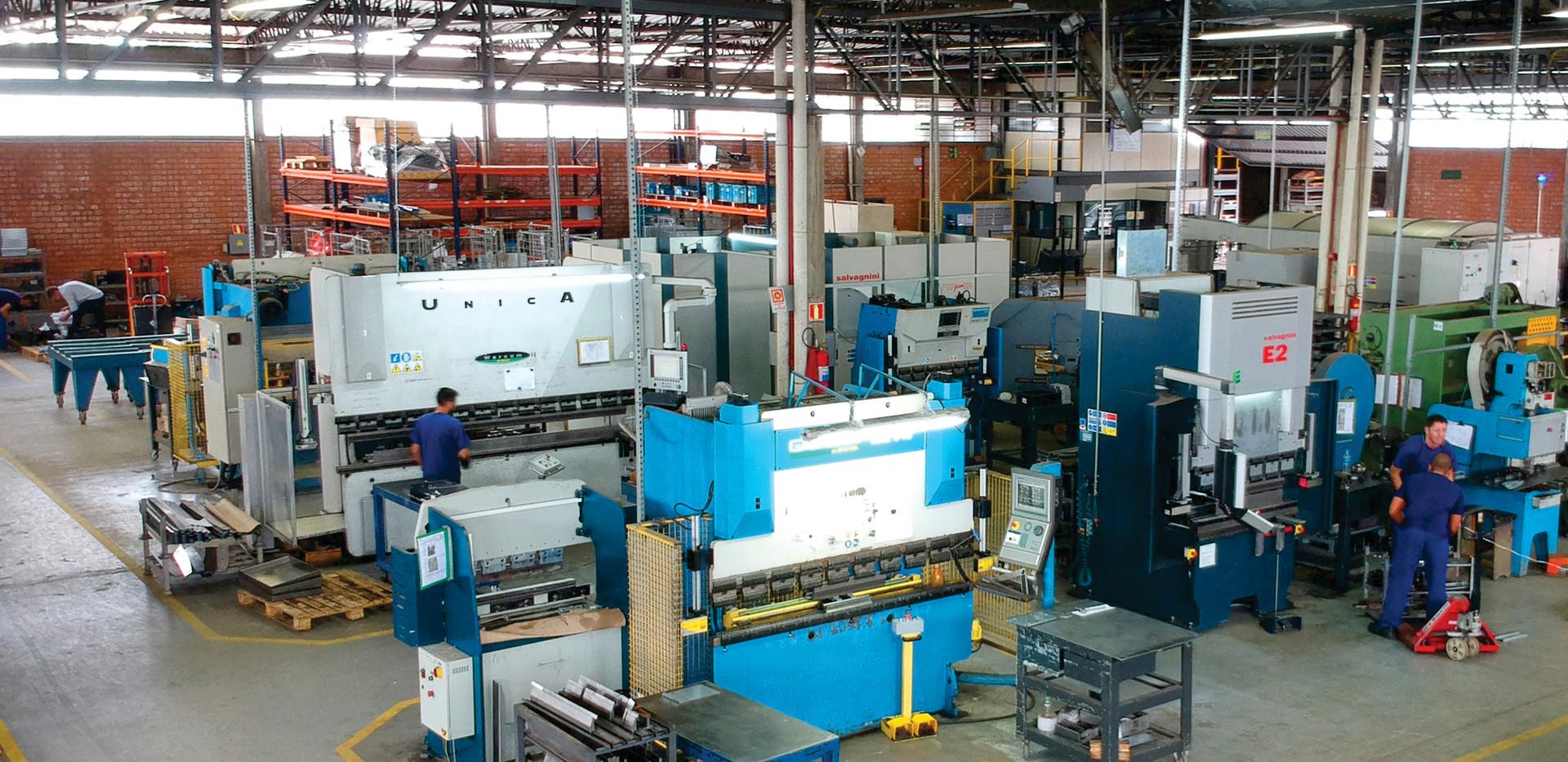 LA Indústria.jpg