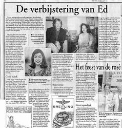Telegraaf1