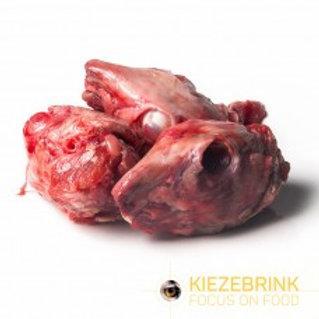 Kiezebrink - Rabbit Heads 1kg