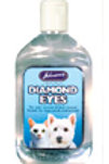 Diamond Eyes 125ml