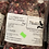 Thumbnail: The Dog and Bones - Wood Pigeon and Beef Tripe Complete 1kg