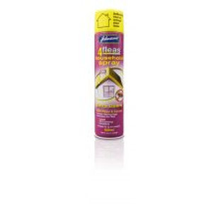 Johnsons 4fleas IGR Household Spray600ml