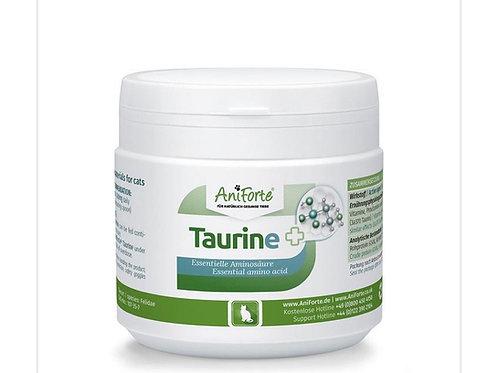 Aniforte - cat taurine powder 100g