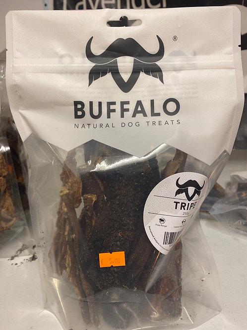 Buffalo Tripe 250g
