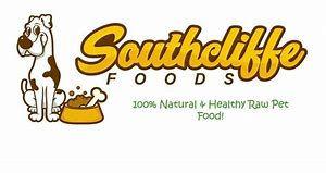 southcliffe logo.jpg