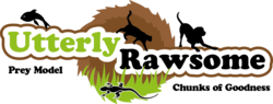 logo-utterly-rawsome_250x.png