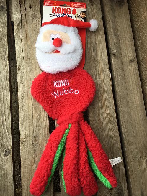 Santa Flatz Wubba