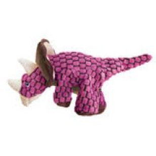 KONG Dynos Triceratops small
