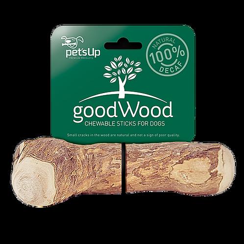Good wood small