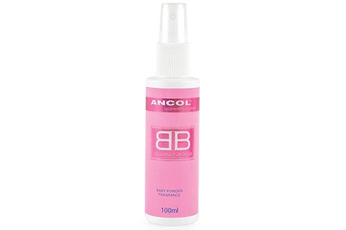 Ancol Baby powder spray 100ml
