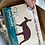 Thumbnail: Nurture them naturally - kangaroo Chunks 1kg