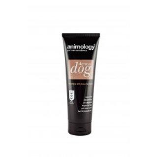 Derma Dog Sensitive Skin Shampoo 250ml