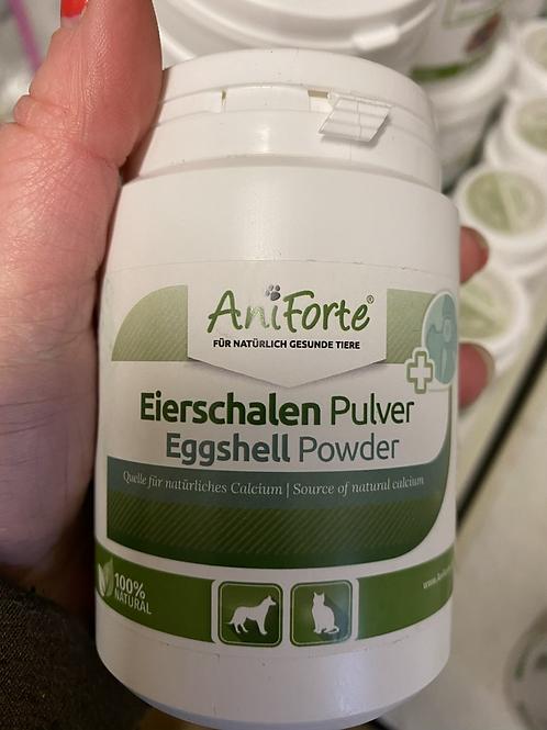 Anifort - eggshell powder
