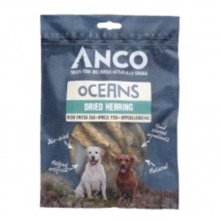 Anco Dried Herring