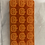 Thumbnail: Pumpkin Silicon mould
