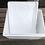 Thumbnail: Poly Box