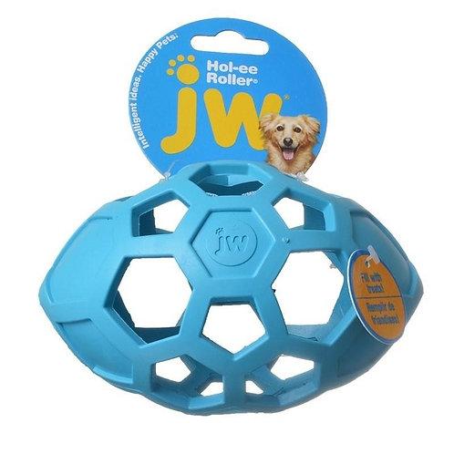 JW Hol-ee Roller Rugby