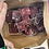 Thumbnail: Nurture them naturally - Venison Chunks 1kg