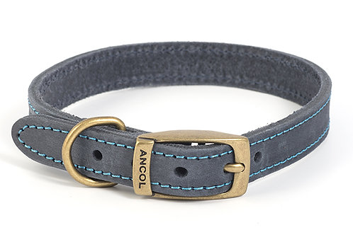 "Timberwolf collar 65cm/26"""
