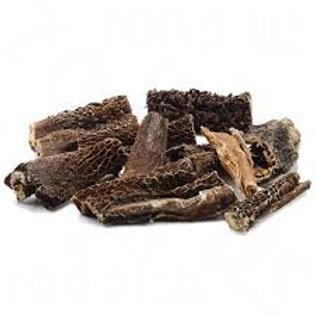 Dried Tripe Sticks 150g