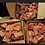 Thumbnail: Utterly Rawsome Beef and Duck Neck 500g