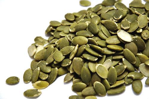 Pumpkin Seeds 75g